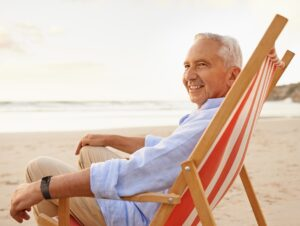 Retire in Costa Rica as a US Veteran with the help of Veterans Pharmacy Costa Rica